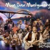 The McKee Brothers – Moon Over Montgomery