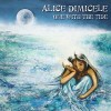 Alice DiMicele – One With The Tide