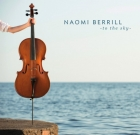 Naomi Berrill – To The Sky