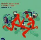 Jazz in Ungheria, l'etichetta Bmc / 2