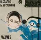 Riccardo Maccabruni – Waves