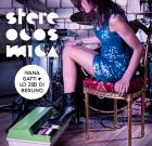 Ivana Gatti e lo Zoo di Berlino – Stereocosmica