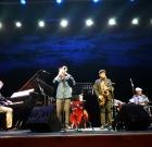 Dave Douglas, Auditorium Parco della Musica, Roma, 9 febbraio 2018