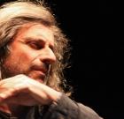 Alessandro Bergonzoni, Sìì!!, Teatro Aurora, Scandicci, 27 febbraio 2018