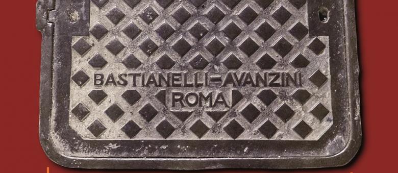 Daniela Amenta – Malatempora