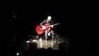 Ernst Reijseger, Sesto Jazz, Teatro della Limonaia, Sesto Fiorentino, 3 marzo 2018