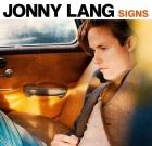 Jonny Lang – Signs