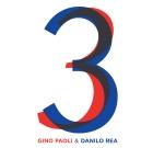 Gino Paoli & Danilo Rea –  3