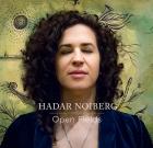 Hadar Noiberg – Open Fields
