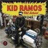 Kid Ramos – Old School
