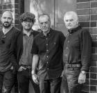 Parte l'ottava edizione di Effetto Blues in vista del 30° Torrita Blues Festival