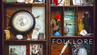 Un'italiana con gli Swingles e tre premi a Folklore