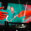 Roger Waters, Us and Them tour, Unipol Arena, Casalecchio di Reno (Bologna), 24 aprile 2018