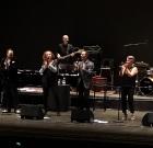 The Manhattan Transfer, Ravenna Jazz, Teatro Alighieri, Ravenna, 10 maggio 2018