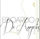 Edoardo De Angelis – nuoveCanzoni