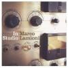 Marco Lamioni – In Studio