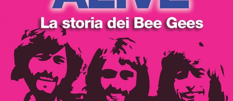 Roberta Maiorano – Stayin' Alive