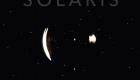 Solaris, esce il volume fotografico con colonna sonora