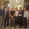 Presentato il bando del 24° Premio Ciampi