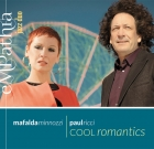 Empathia – Cool Romantics