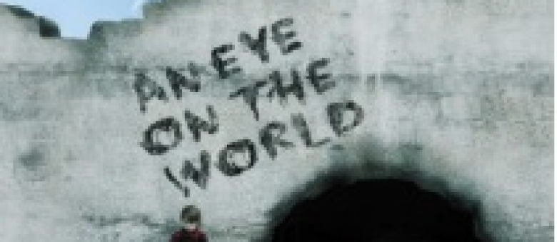 Paolo Preite – An Eye On The World