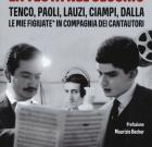 Gian Franco Reverberi – La testa nel secchio
