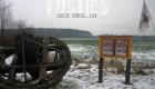 Rusties – Queste Tracce… Live
