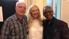 Art Tipaldi, Sweet Soul Music Award 2018 a Porretta