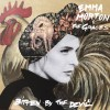 Emma Morton & The Graces – Bitten by The Devil