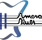 Amenoblues Festival 2018