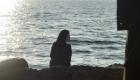 Elina Duni – Partir