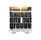 Track Dogs – Kansas City Out Groove