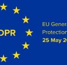 Il popolo del Blues e le norme europee sui dati personali