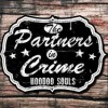 The Partners In Crime – Hoodoo Souls