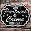 The Partners In Crime – Hoodoo Souls