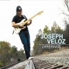 Joseph Veloz – Offerings