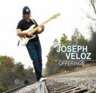 Joseph Veloz – Offerings