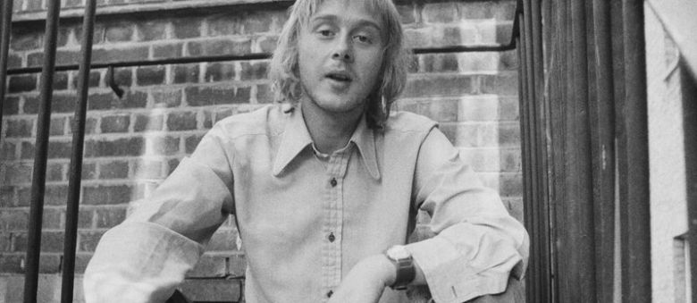 Danny Kirwan, dalla Chess ai Fleetwood Mac