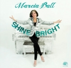 Marcia Ball – Shine Bright