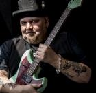 Torrita Blues Festival 30a edizione 21-23 giugno 2018