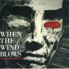 VV. AA. – When The Wind Blows The Songs of Townes Van Zandt