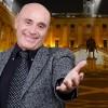 """Edoardo Vianello: """"Sessant'anni di carriera nata per caso"""""""