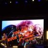 Ian Anderson's Jethro Tull, Musart Festival, Piazza SS. Annunziata, Firenze, 24 luglio 2018