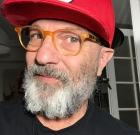 """Sergio Caputo: """"Ecco su disco i miei oggetti smarriti"""""""