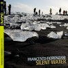 Francesco Fiorenzani – Silent Water
