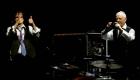 King Crimson, Auditorium Parco della Musica, Roma, 22 e 23 luglio 2018
