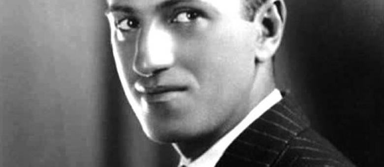 Attorno a Gershwin