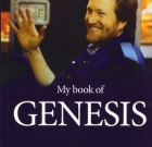 Ralph Macphail – My book of Genesis