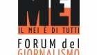 Giornalismo musicale, a Faenza nascerà l'Agimp
