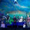 Ringo Starr & All Starr Band, Summer Festival, Piazza Napoleone, Lucca, 8 luglio 2018